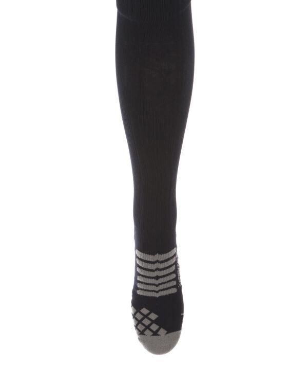 Kensington Socks 11 Front