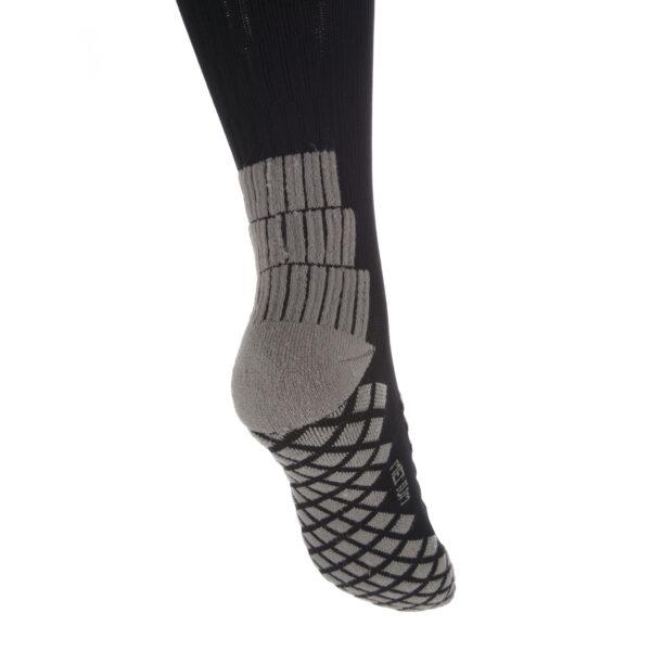 Kensington Socks 5
