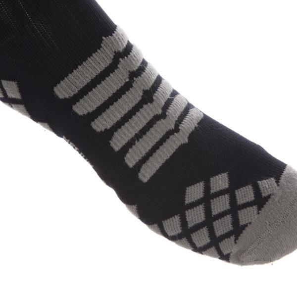 Kensington Socks 9